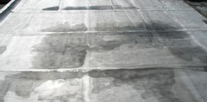 De Groep – De Visscher bvba - Berlare - Zink- en dakwerken